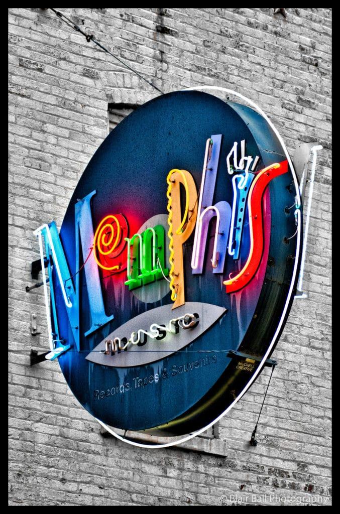 Memphis Souvenirs-1