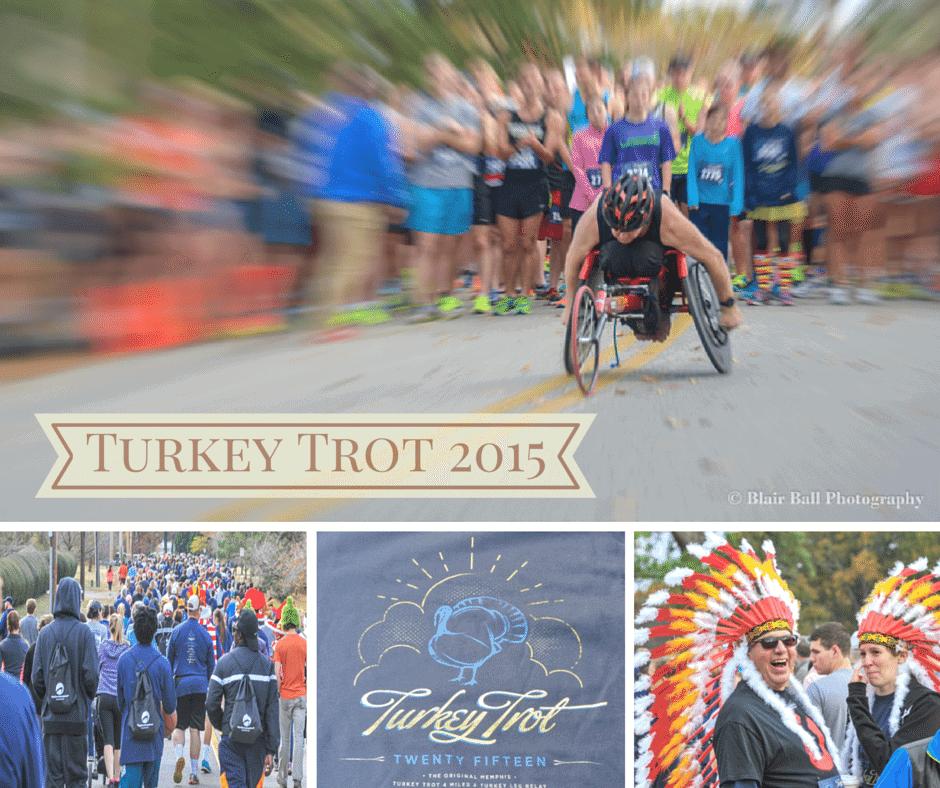 Memphis Turkey Trot 2015_Blair Ball Photogrpahy